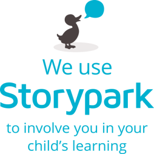 we-use-storypark-400x400